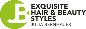 Exquisite Hair & Beauty Styles